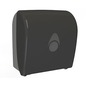 Dispenser di asciugamani di carta Myriad a taglio automatico