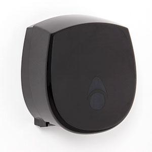 Dispenser mini jumbo Myriad per carta igienica