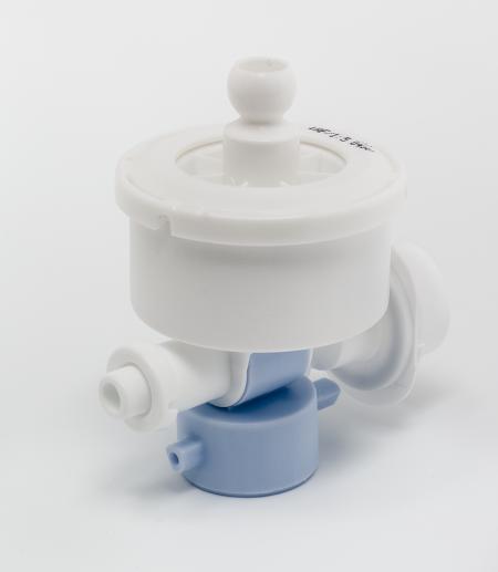 Pompa schiuma per dispenser di sapone MultiFlex